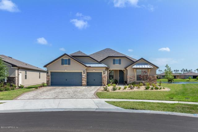 78 Broad Oak Ct, Ponte Vedra, FL 32081 (MLS #996066) :: EXIT Real Estate Gallery