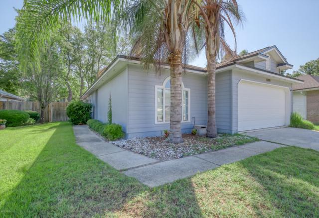 6099 Alpenrose Ave, Jacksonville, FL 32256 (MLS #996067) :: Robert Adams | Round Table Realty