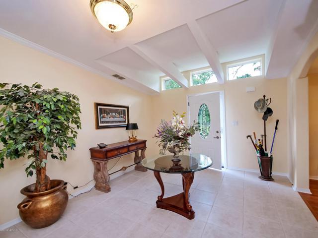 16320 Croaker Rd, Jacksonville, FL 32226 (MLS #996071) :: Florida Homes Realty & Mortgage