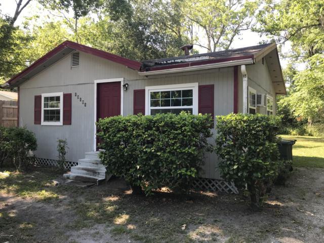13101 Old St Augustine Rd, Jacksonville, FL 32258 (MLS #996074) :: Robert Adams | Round Table Realty