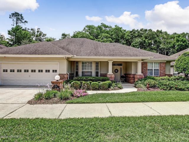 4544 Silverberry Ct, Jacksonville, FL 32224 (MLS #996076) :: Robert Adams | Round Table Realty
