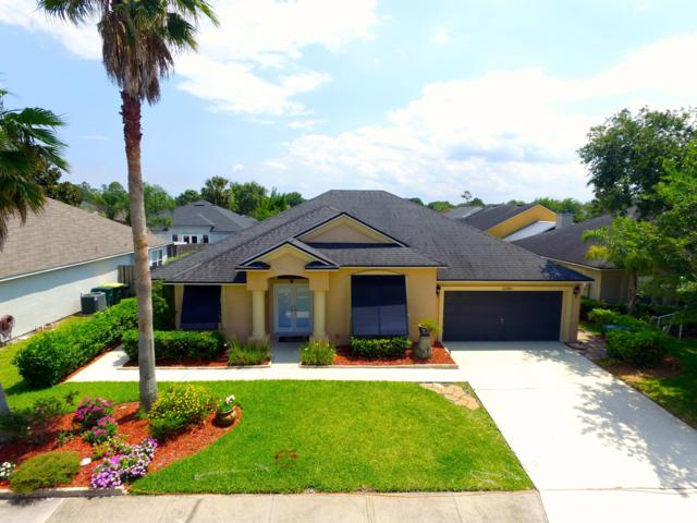 13080 Quincy Bay Dr, Jacksonville, FL 32224 (MLS #996079) :: Robert Adams | Round Table Realty