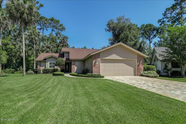 4615 Marsh Hawk Pl, Ponte Vedra Beach, FL 32082 (MLS #996084) :: 97Park