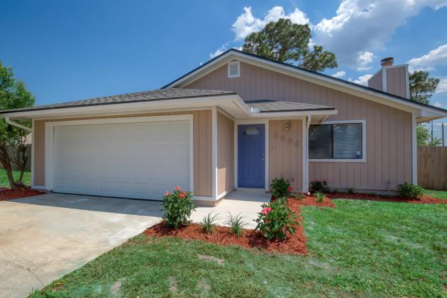 2588 White Horse Rd, Jacksonville, FL 32246 (MLS #996096) :: The Edge Group at Keller Williams