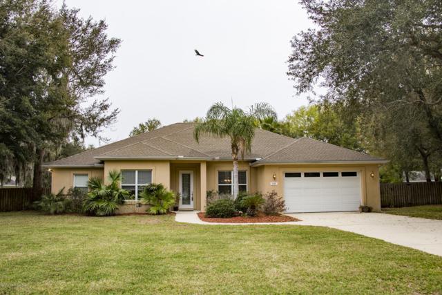 3468 Kings Rd S, St Augustine, FL 32086 (MLS #996104) :: Berkshire Hathaway HomeServices Chaplin Williams Realty