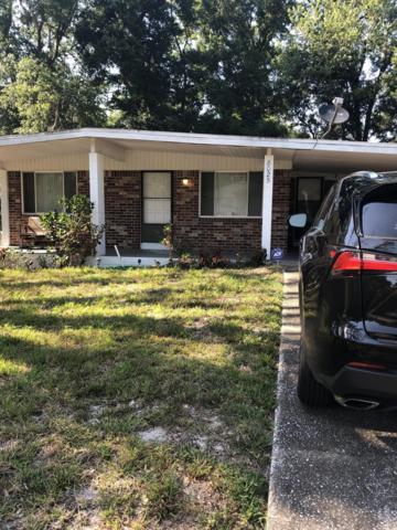 8025 India Ave, Jacksonville, FL 32211 (MLS #996107) :: Ponte Vedra Club Realty | Kathleen Floryan