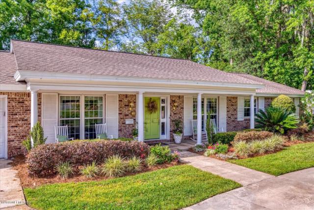 2127 La Vaca Rd, Jacksonville, FL 32217 (MLS #996121) :: Florida Homes Realty & Mortgage