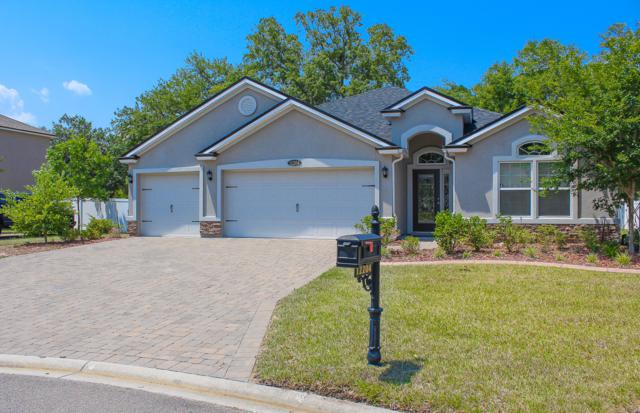 12204 Ridge Crossing Way, Jacksonville, FL 32226 (MLS #996124) :: Noah Bailey Real Estate Group