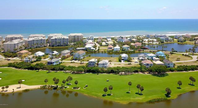 35 Cinnamon Beach Way, Palm Coast, FL 32137 (MLS #996143) :: Ponte Vedra Club Realty | Kathleen Floryan