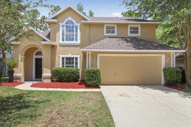 10559 Otter Creek Dr, Jacksonville, FL 32222 (MLS #996166) :: Florida Homes Realty & Mortgage
