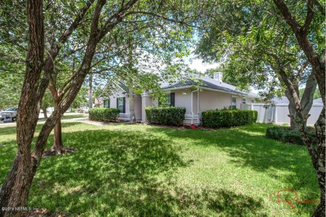 1029 Buttercup Dr, Jacksonville, FL 32259 (MLS #996174) :: EXIT Real Estate Gallery