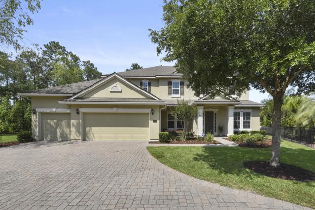 1809 Duthie Park Ct, St Johns, FL 32259 (MLS #996191) :: Florida Homes Realty & Mortgage