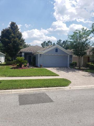 11233 Water Spring Cir, Jacksonville, FL 32256 (MLS #996212) :: The Hanley Home Team
