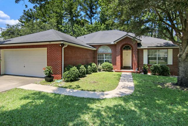 5551 Casavedra Ct, Jacksonville, FL 32244 (MLS #996216) :: The Hanley Home Team