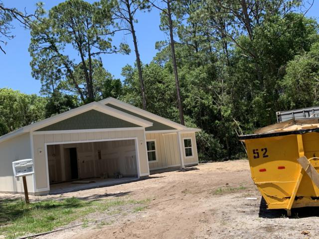 14542 1ST Ave, Jacksonville, FL 32218 (MLS #996229) :: Jacksonville Realty & Financial Services, Inc.