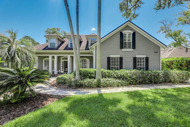 240 Woody Creek Dr, Ponte Vedra Beach, FL 32082 (MLS #996245) :: Ponte Vedra Club Realty | Kathleen Floryan