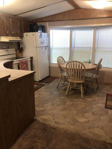 22140 77TH Ln, Starke, FL 32091 (MLS #996267) :: Florida Homes Realty & Mortgage