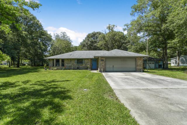 54223 Janice Dr, Callahan, FL 32011 (MLS #996274) :: Ponte Vedra Club Realty | Kathleen Floryan