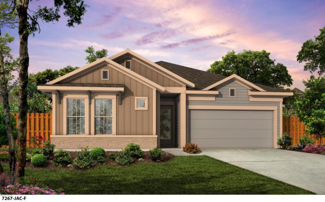 10913 Aventura Dr, Jacksonville, FL 32256 (MLS #996280) :: Florida Homes Realty & Mortgage
