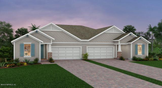 15162 Venosa Cir, Jacksonville, FL 32258 (MLS #996286) :: Ponte Vedra Club Realty   Kathleen Floryan