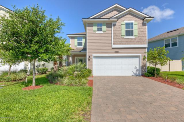 4000 Coastal Cove Cir, Jacksonville, FL 32224 (MLS #996300) :: The Hanley Home Team