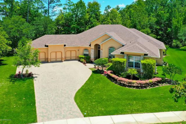 404 Redbay Ct, St Augustine, FL 32092 (MLS #996357) :: Sieva Realty