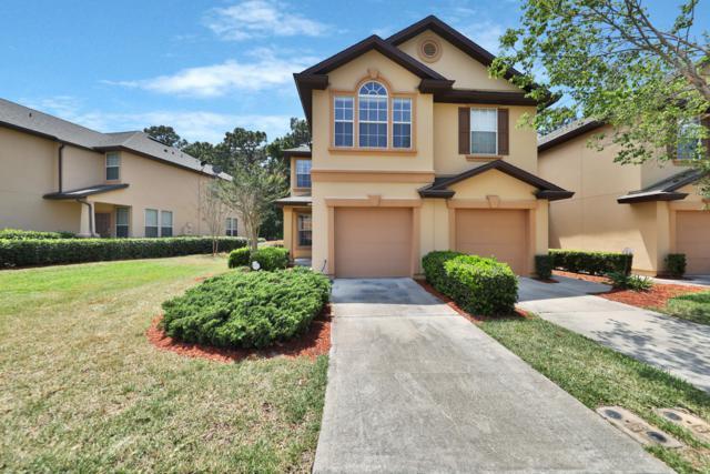 3639 Hartsfield Forest Cir, Jacksonville, FL 32277 (MLS #996373) :: Florida Homes Realty & Mortgage