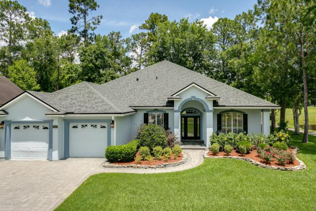 1577 Country Walk Dr, Fleming Island, FL 32003 (MLS #996387) :: Florida Homes Realty & Mortgage