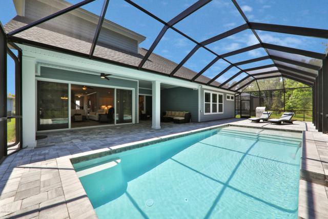 384 Spanish Creek Dr, Ponte Vedra, FL 32081 (MLS #996408) :: Young & Volen | Ponte Vedra Club Realty