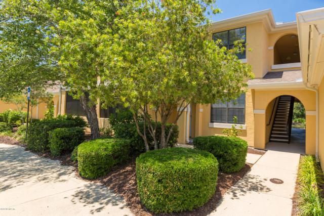 5127 Drury Ln, St Augustine, FL 32084 (MLS #996432) :: Ancient City Real Estate