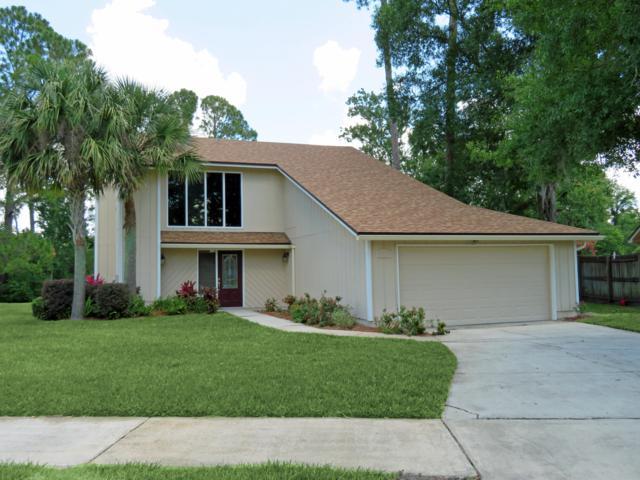 11551 Lake Ride Dr, Jacksonville, FL 32223 (MLS #996435) :: Florida Homes Realty & Mortgage
