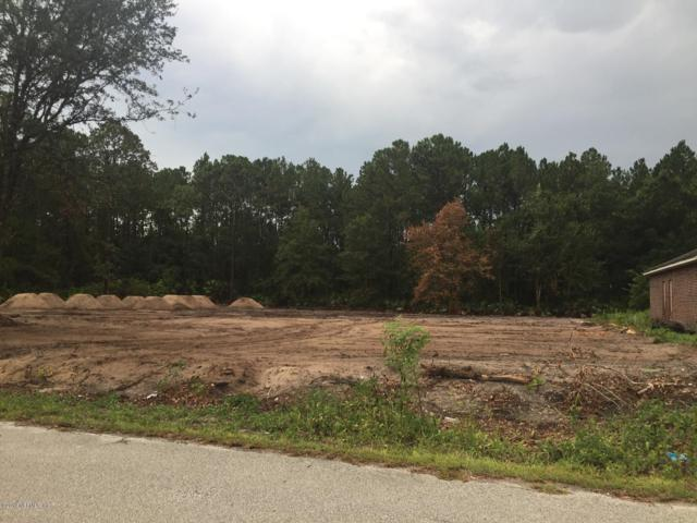 0 Birdies Rd, Jacksonville, FL 32256 (MLS #996436) :: Florida Homes Realty & Mortgage