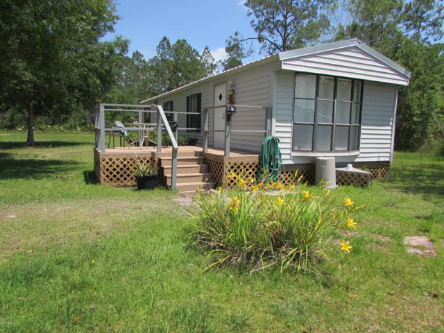 119 Mullis Ave, Interlachen, FL 32148 (MLS #996482) :: Florida Homes Realty & Mortgage