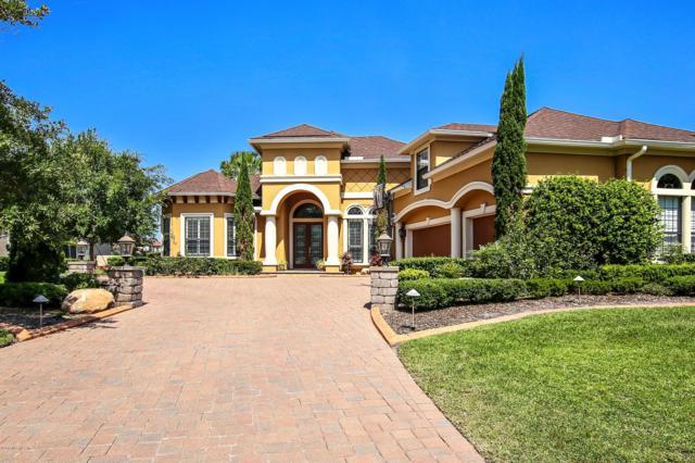 316 Danbury Rd S, St Johns, FL 32259 (MLS #996493) :: Florida Homes Realty & Mortgage