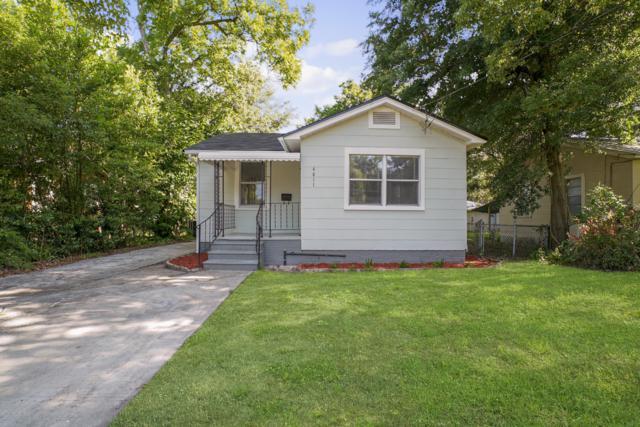 4811 Lexington Ave, Jacksonville, FL 32210 (MLS #996495) :: Ancient City Real Estate
