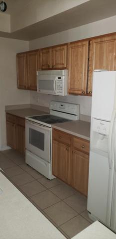10075 Gate Pkwy #2103, Jacksonville, FL 32246 (MLS #996498) :: Berkshire Hathaway HomeServices Chaplin Williams Realty