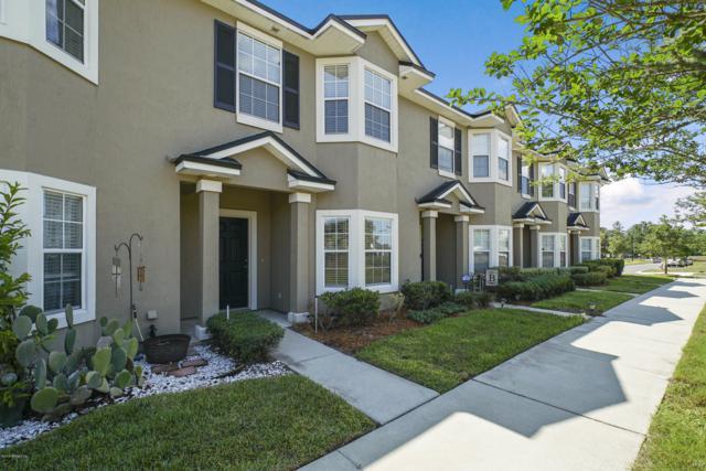 522 Sherwood Oaks Dr, Orange Park, FL 32073 (MLS #996514) :: Florida Homes Realty & Mortgage
