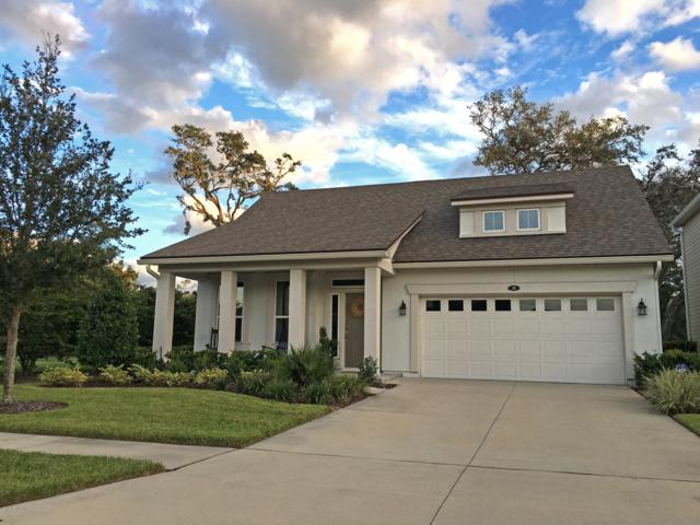31 Lone Eagle Way, Ponte Vedra, FL 32081 (MLS #996517) :: Florida Homes Realty & Mortgage