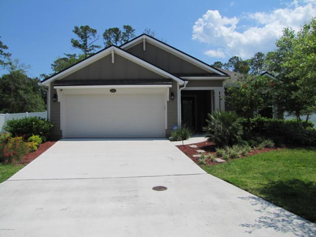 1950 Catlyn Ct, GREEN COVE SPRINGS, FL 32043 (MLS #996531) :: Florida Homes Realty & Mortgage