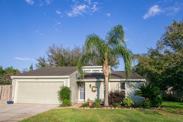 1821 Kings Way, Neptune Beach, FL 32266 (MLS #996536) :: Florida Homes Realty & Mortgage