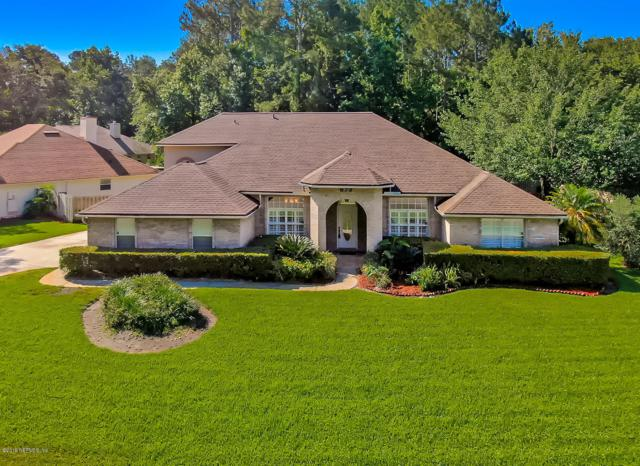873 Buckeye Ln W, St Johns, FL 32259 (MLS #996541) :: Berkshire Hathaway HomeServices Chaplin Williams Realty