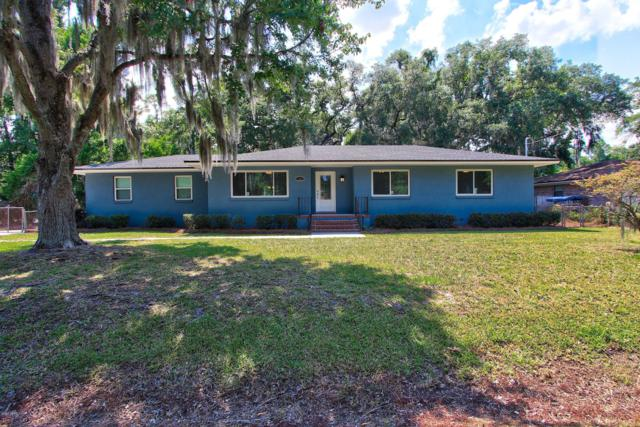 1994 Muncie Ave, Jacksonville, FL 32210 (MLS #996542) :: The Hanley Home Team