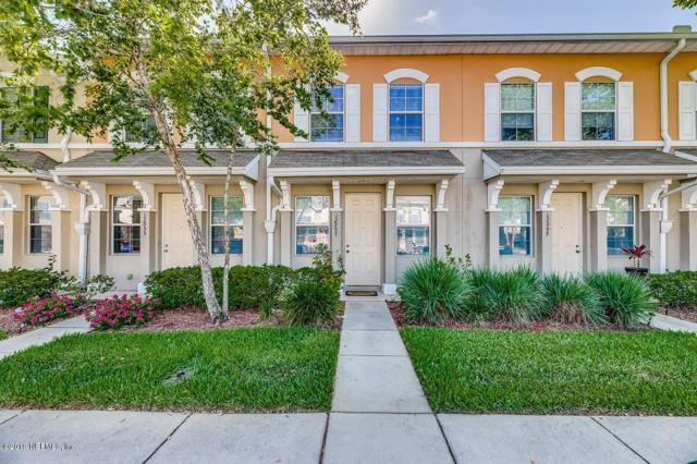 12997 Springs Manor Dr, Jacksonville, FL 32258 (MLS #996559) :: The Hanley Home Team