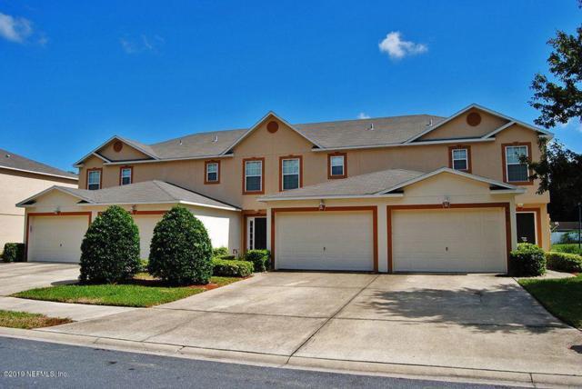 7085 St Ives Ct, Jacksonville, FL 32244 (MLS #996565) :: Ancient City Real Estate