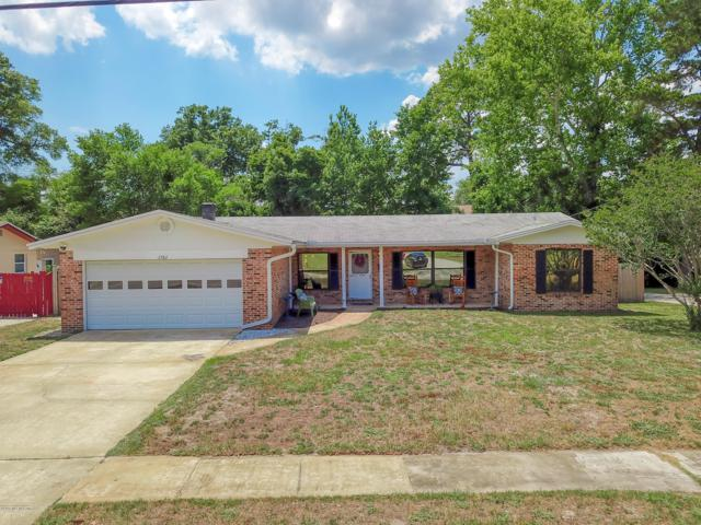 3782 Heath Rd, Jacksonville, FL 32277 (MLS #996566) :: Florida Homes Realty & Mortgage