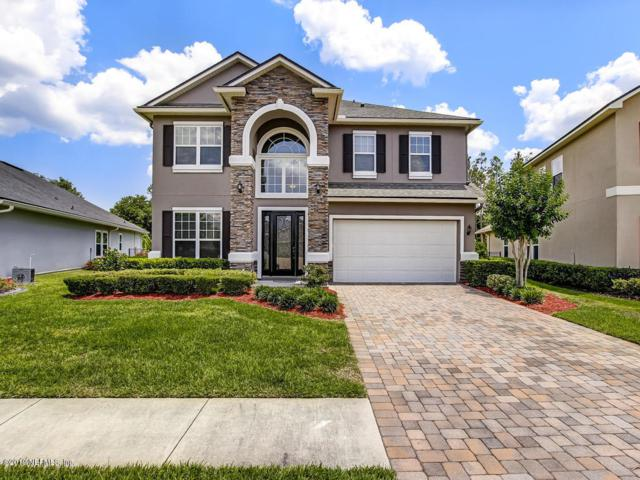 145 Longwood St, St Johns, FL 32259 (MLS #996594) :: Noah Bailey Real Estate Group