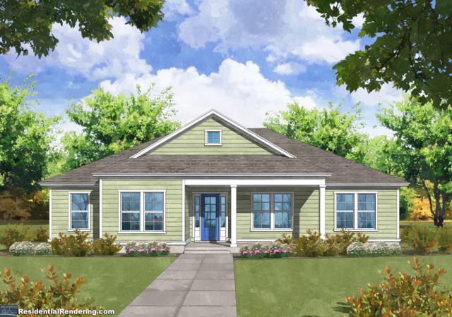 28 Ames Cove, St Johns, FL 32259 (MLS #996603) :: Florida Homes Realty & Mortgage