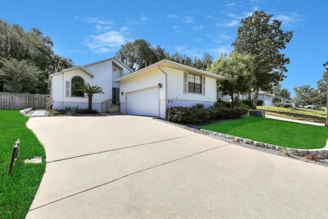 4041 Arbor Lake Dr W, Jacksonville, FL 32225 (MLS #996604) :: Florida Homes Realty & Mortgage