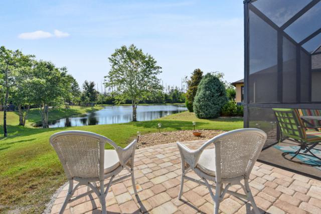 53 Cypress Grove Trl, Ponte Vedra, FL 32081 (MLS #996609) :: Florida Homes Realty & Mortgage