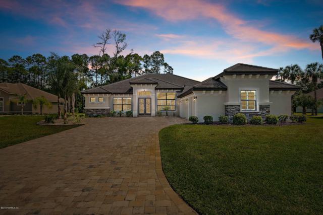 12 Humming Bird Cir, Bunnell, FL 32110 (MLS #996618) :: The Hanley Home Team